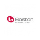 Logotipo de Boston Acoustic